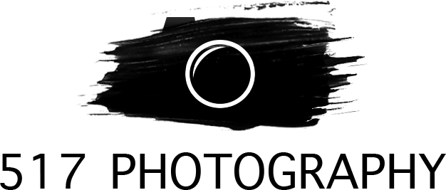 Logo 517
